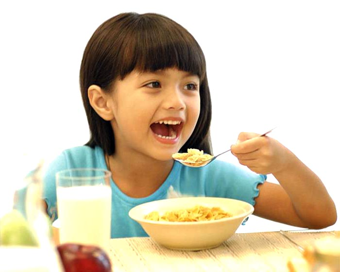 Health Food Blogs India